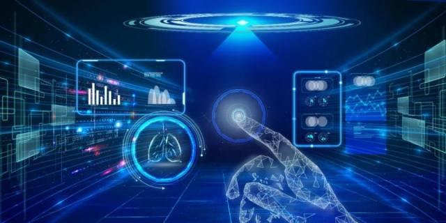 江苏人工智能产业:因势而谋补短板