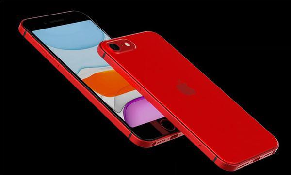 苹果考虑对iPhone SE2降价:国行或至2399元