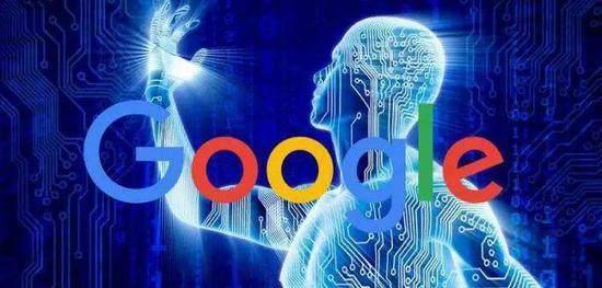谷歌将推出人工智能道德咨询服务