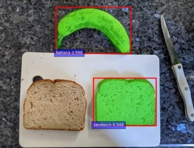 人工智能学会了如何制作完美的三明治,离做川菜还有多远