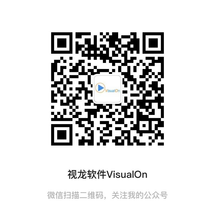 中国移动携手上海视龙软件共同构建下一代视频流解决方案