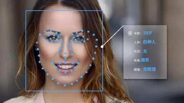 人工智能趋势下,安防行业都有哪些技术体现?
