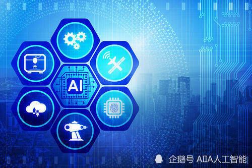 为什么需要发展人工智能?
