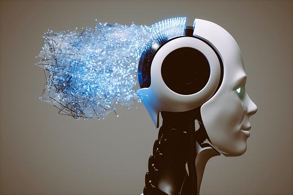 把人脑智能化后,能再创造出更强的人工智能吗?