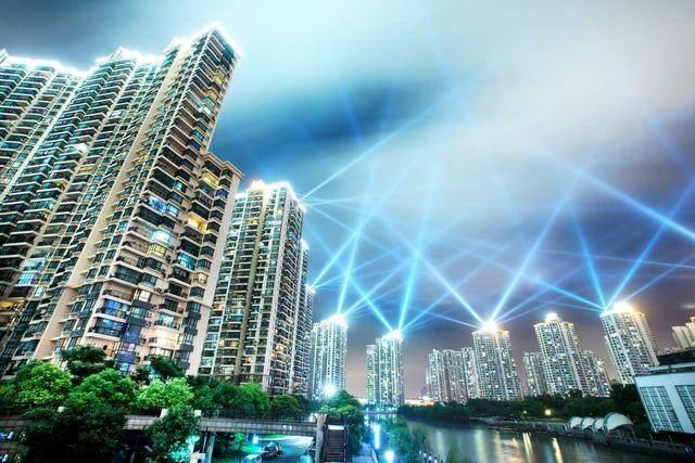 人工智能在智能电网之中的应用发展!