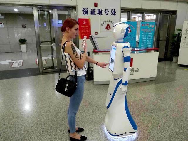 人工智能专业排名前30的高校是哪些?发展前景又面临哪些难题?