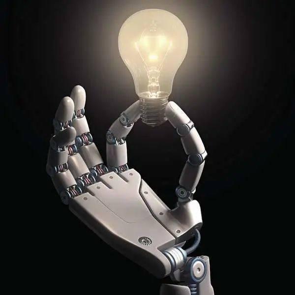 人工智能生成发明的专利保护