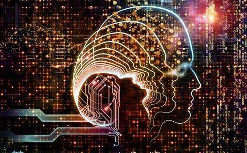 中投顾问:中国人工智能技术应用分析