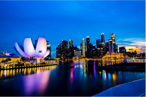 特斯联和光大证券展开战略合作打造智慧城市 人工智能突然变为风口