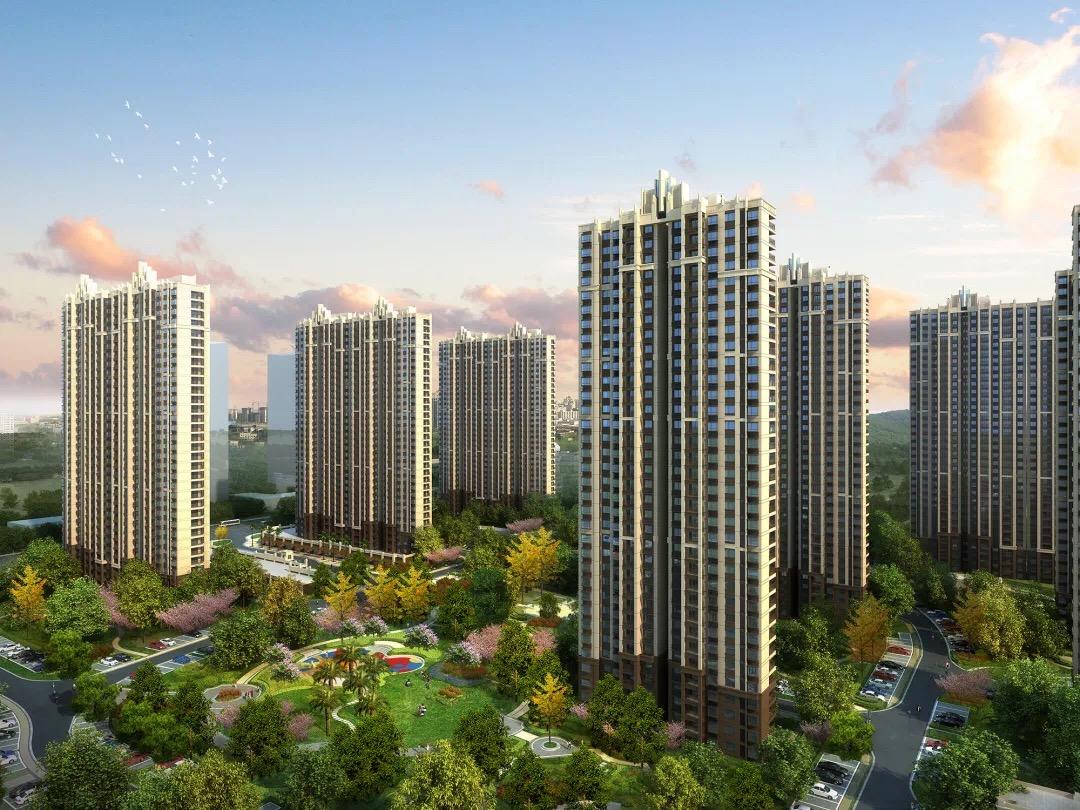 服务南京3000+家庭,鸿雁全屋智能落地苏宁·威尼斯水城