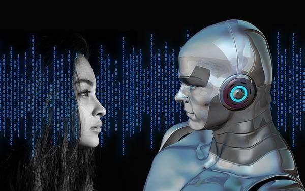 我国人工智能人才缺口达30万 AI毕业生起薪30万元:上不封顶