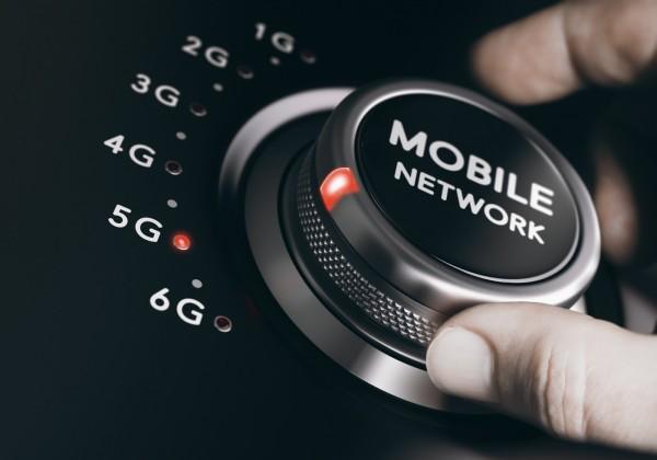 俄罗斯正在自产5G基站,但频段并不适合本国运营商
