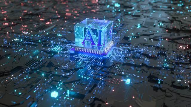 """2020年看点:AI芯片的""""落地""""遇到困难,如何破解?"""