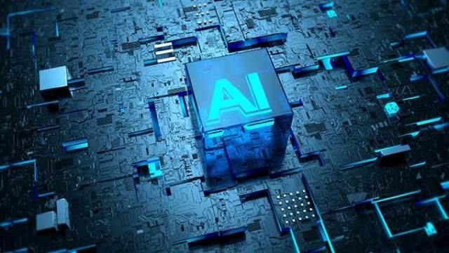 新基建背景下 人工智能商业落地的机遇和挑战