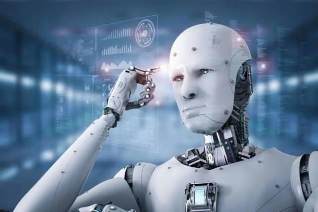 人工智能时代,必须牢记这七个关键因素
