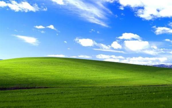 Windows XP和WindowsServer2003源代码泄漏,影响大吗?