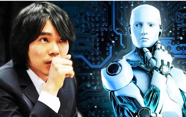 比AlphaGo还聪明的AI,选择和高合HiPhi X出道