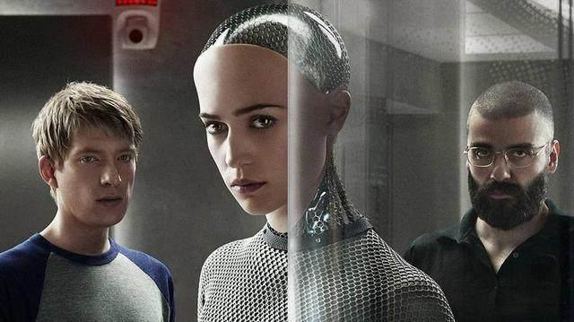 有什么事情是人工智能永远比不上人类的?