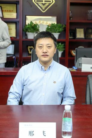 2020数字中国创新大赛机器人赛道成年组作品评审会顺利召开!