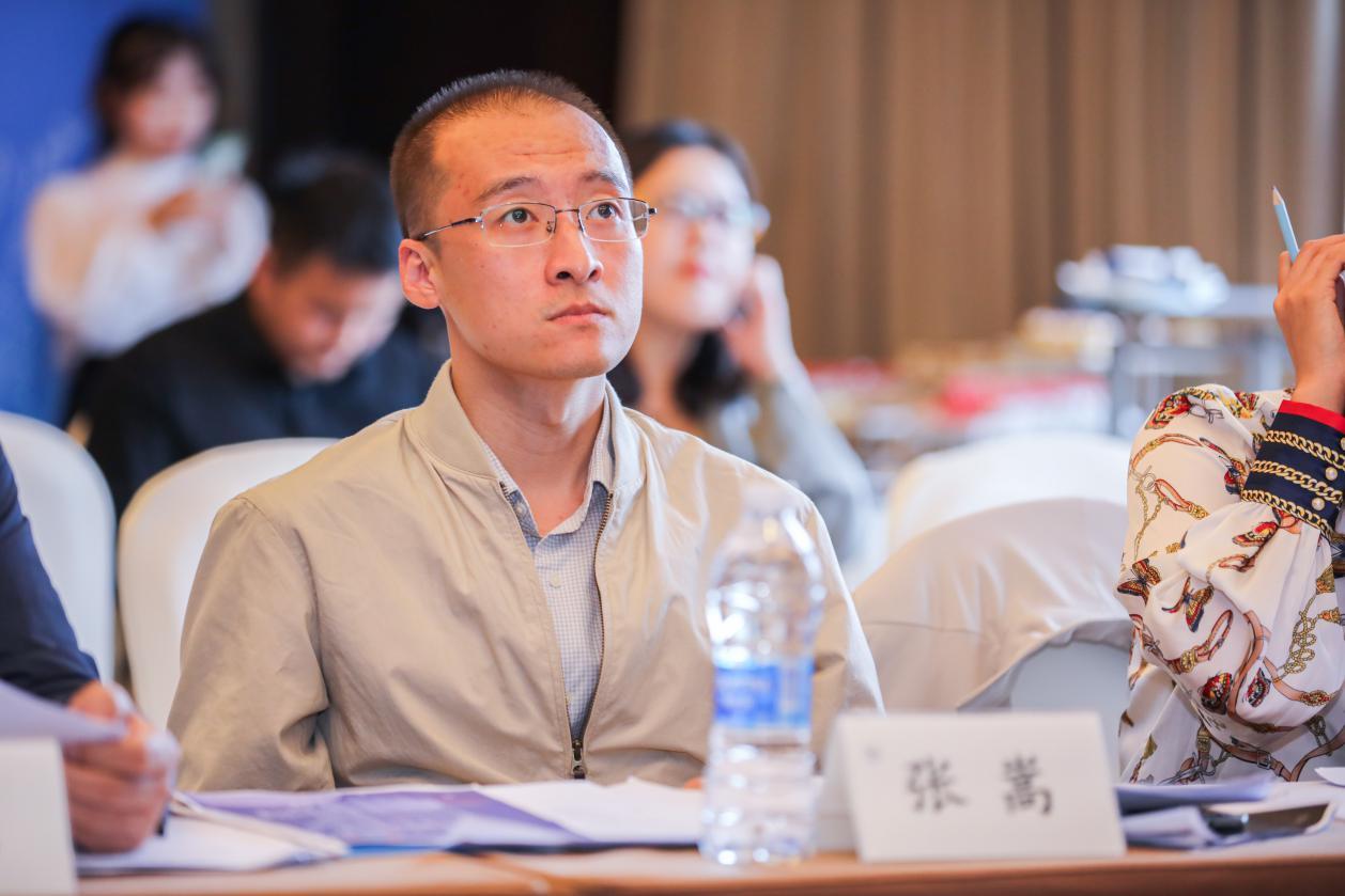 2020数字中国创新大赛机器人赛道青少年组作品评审会顺利召开!