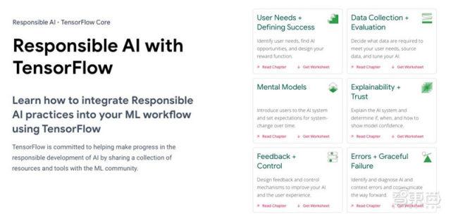 剑桥2020年度AI报告:学术人才涌向产业,八大预测看明年