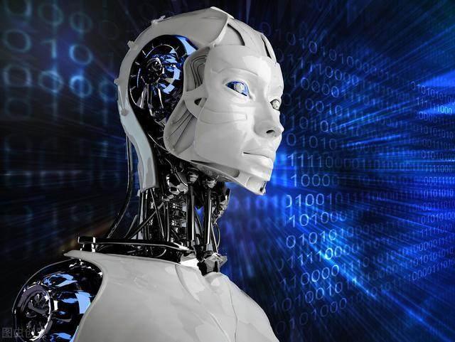 《当人工智能考上名校》:机器人参加高考,真能考上大学?