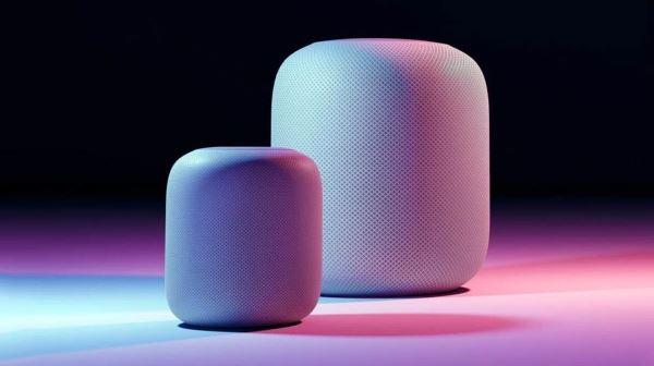 传苹果推廉价 HomePod mini,年内不会推出第二代 HomePod