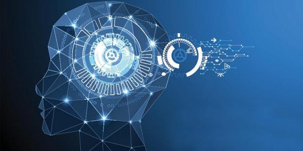 成都AI+产业有望破5000亿,我们整理了一份应用需求清单