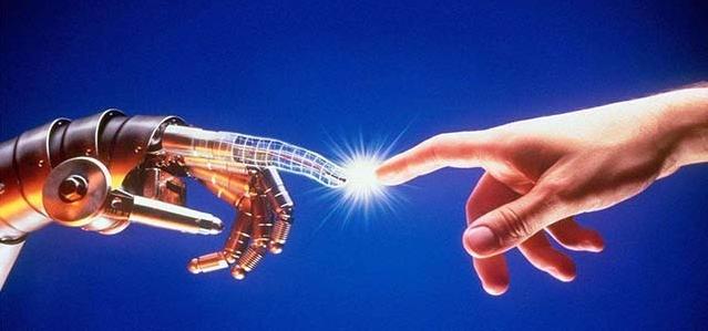 安永发布人工智能成熟度调研:中国大陆AI成熟度领先