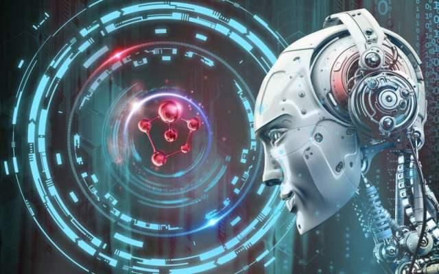 美企指出人工智能败因,大批华裔工程师被逼回国,白宫称百口难辩