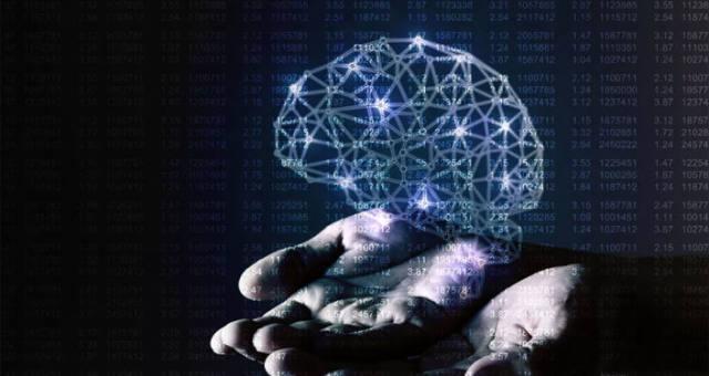 6种技能有助避免因人工智能失业