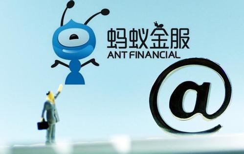 胡润中国10强金融科技企业公布:第一超其它九强价值总和