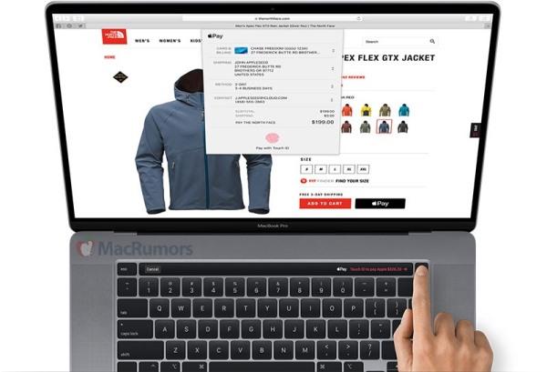 苹果3个月3场发布会?首款自研处理器Mac或于11月17日推出