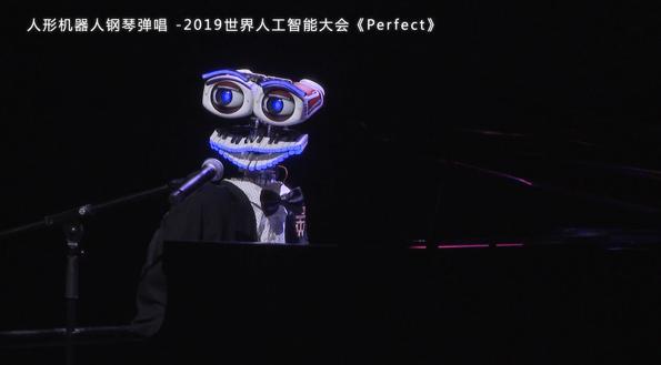 跨界扣问:让AI成为作曲家和发明家,哪个更难?
