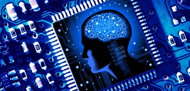 清华大学Nature发文:通用人工智能的重大发展