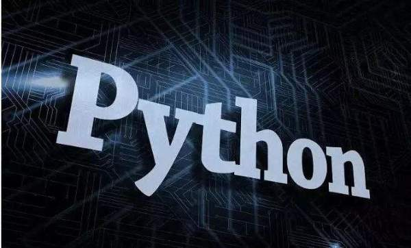 Python首次超越Java成第二最受欢迎的编程语言