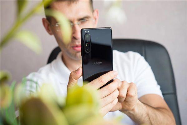 传索尼砍掉Xperia一款新机,将全力布局5G手机