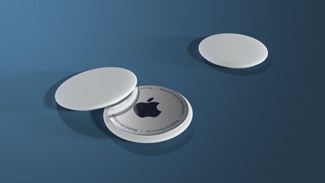 11月苹果发布会前瞻:除搭载苹果硅的Mac电脑还有啥