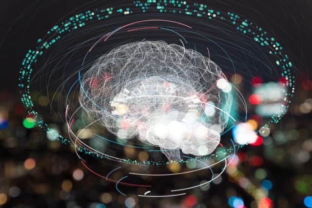 IT自动化和人工智能将在2021年走向何方?