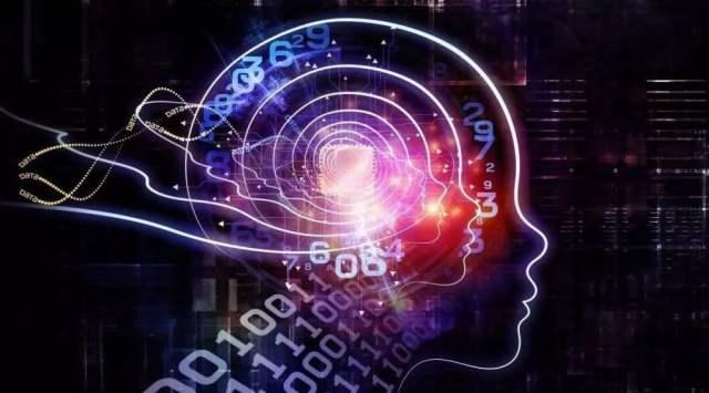 人工智能会不会取代你?这奇葩烧脑题,腾讯X-Talk科学脱口秀上有答案