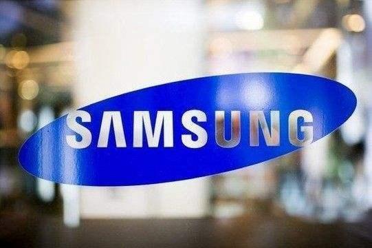 韩媒:台积电5nm产能满载,三星有望为苹果M1芯片代工