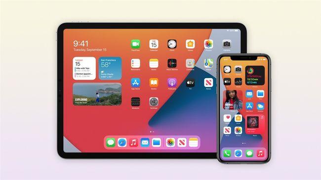郭明錤:苹果明年上半年将推出新款 AirPods 3 与 mini LED iPad