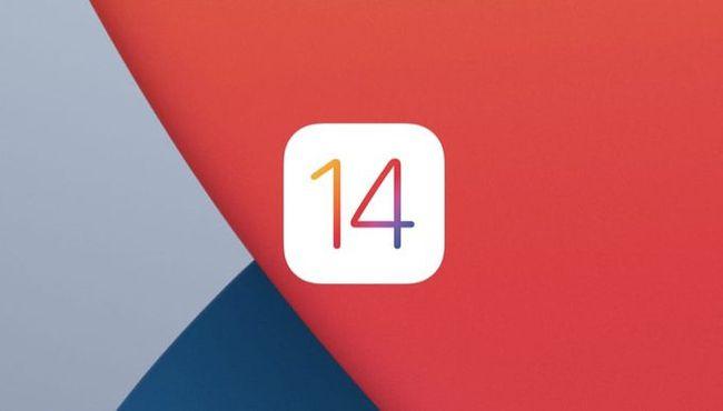 苹果发布 iOS 14.3,但马上撤回了,为什么?