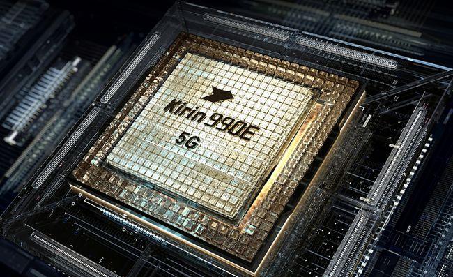 高通已获准向华为供应 4G 芯片,但解决不了国内实际需求