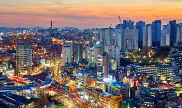 韩国希望在2030年前开发50种AI芯片
