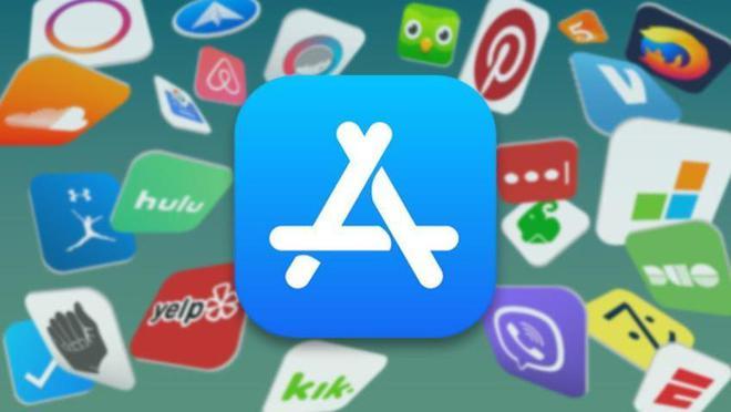苹果妥协!App Store对小开发者佣金率降至15% 宁琨墙衣