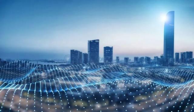 人工智能将对未来经济社会产生什么影响?