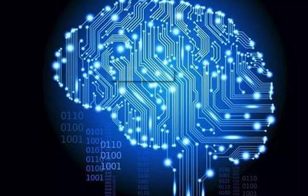 """人工智能""""合乎伦理设计""""的理论探源"""