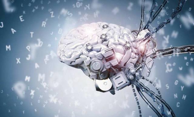 未来的人工智能到底有多厉害?