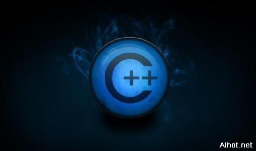 C语言:基本数据类型与程序结构控制